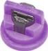 PVT-violet.jpg