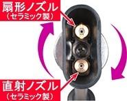 haipawa-kuri-n2sentan.jpg