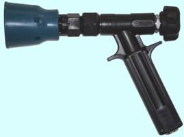 ライトズームLD-3型