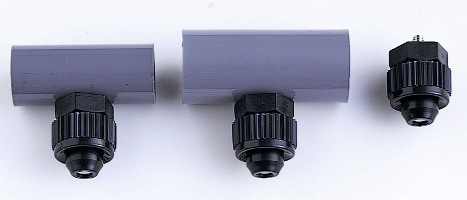 微量ノズル4型