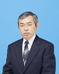 代表取締役社長 今川良成