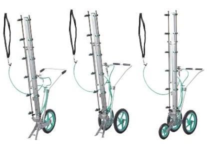 cart123.JPG
