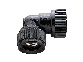 枝CP噴口D-6S付