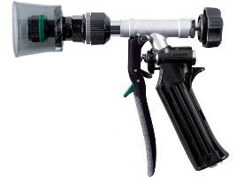 ライトズーム30型
