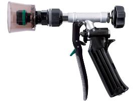 ライトズームSD-30型