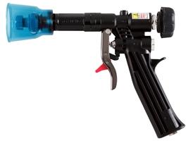 ライトズームLD-4型