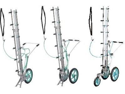 cart123(回転).JPG